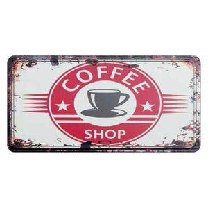 Placa-Decorativa-15x30cm-Coffee-Shop-LPD-051---Litocart
