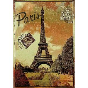 Placa-Decorativa-32x215cm-Paris-Franca-LPQM-015---Litocart