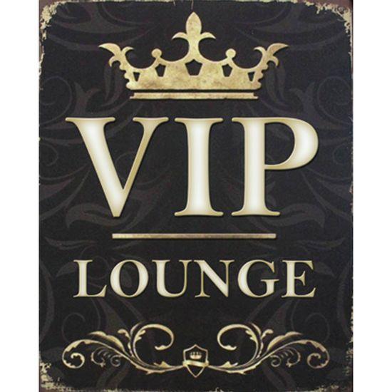 Placa-Decorativa-245X195cm-Vip-Lounge-LPMC-049---Litocart
