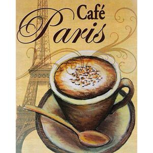 Placa-Decorativa-245X195cm-Cafe-Paris-LPMC-054---Litocart