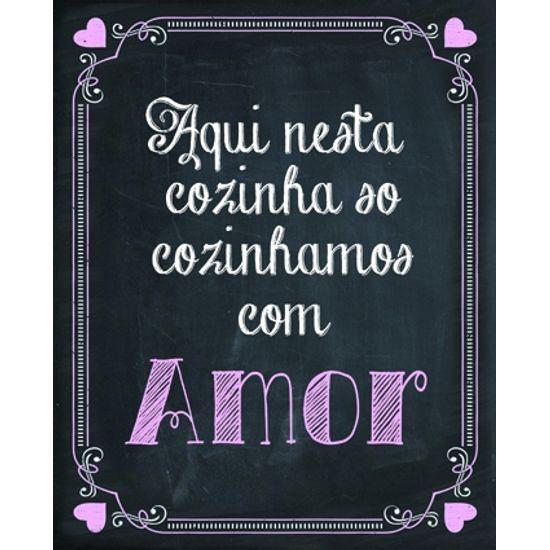 Placa-Decorativa-245X195cm-Cozinhando-com-Amor-LPMC-062---Litocart