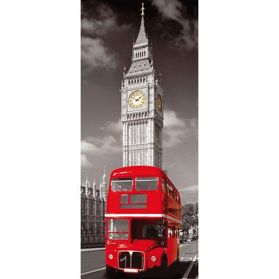 Placa-Decorativa-50X20cm-Londres-LPRC-004---Litocart