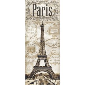 Placa-Decorativa-50X20cm-Paris-LPRC-005---Litocart
