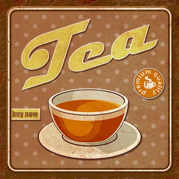 Placa-Decorativa-Tea-195x195cm--DHPM-178---Litoarte