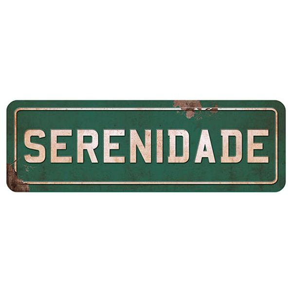 Placa-Decorativa-Serenidade-40x13cm-DHPM2-032---Litoarte