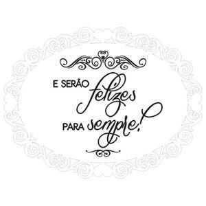 Placa-Decorativa-Selfie-E-Serao-Felizes-Para-Sempre-40x305cm-em-MDF-DHPM5-026---Litoarte