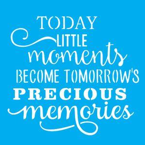 Stencil-para-Pintura-20X20cm-Today-Little-Moments-LSQ-052---Litocart