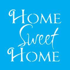 Stencil-para-Pintura-20X20cm-Home-Sweet-Home-LSQ-057---Litocart
