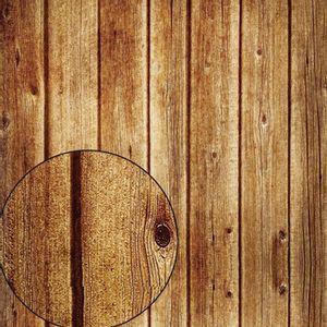 Papel-Scrapbook-Folha-Simples-305x305cm-Madeira-LSC-277---Litocart