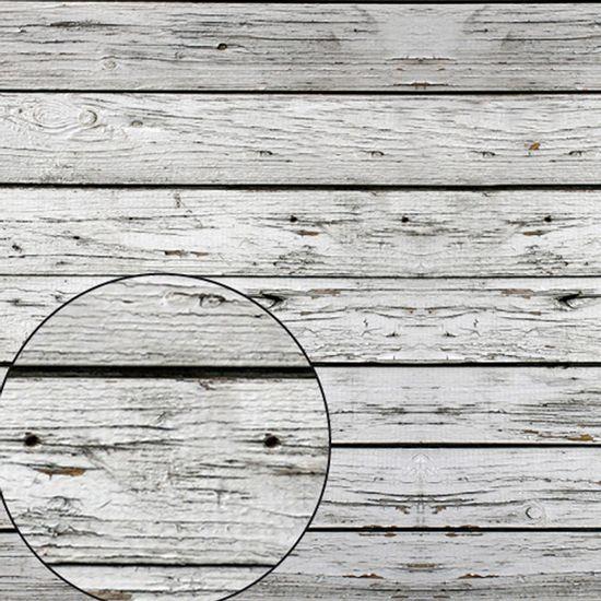 Papel-Scrapbook-Folha-Simples-305x305cm-Madeira-Envelhecida-LSC-279---Litocart
