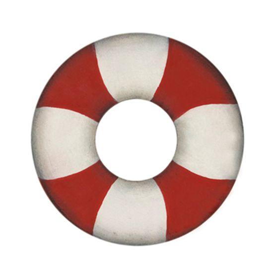 Aplique-Decoupage-7x7cm-Boia-Salva-Vidas-Marinheiro-LMAM-017---Litocart