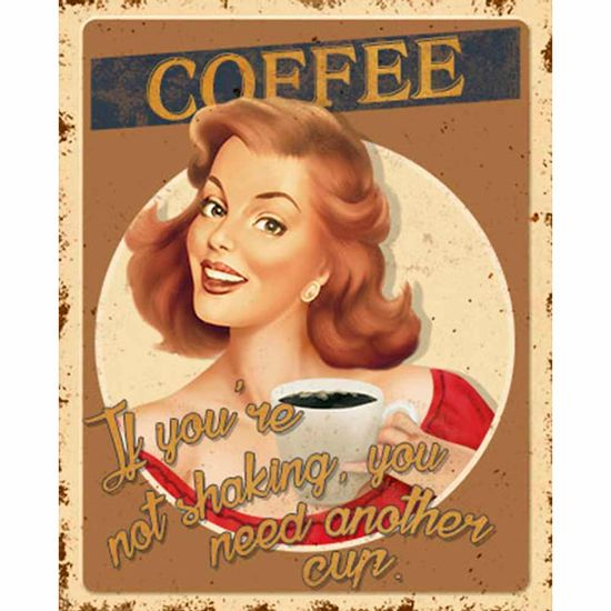 Placa-Decorativa-Retro-Coffee-24x19cm-DHPM-165---Litoarte