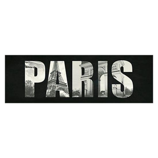 Placa-Decorativa-Paris-40x13cm-DHPM2-076---Litoarte