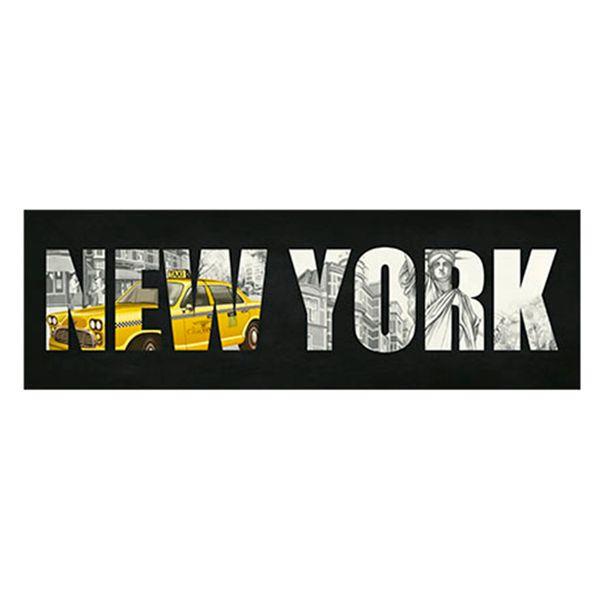 Placa-Decorativa-New-York-40x13cm-DHPM2-074---Litoarte