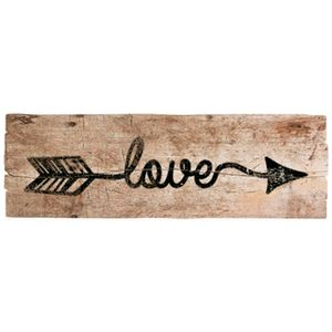 -Placa-Decorativa-Love-40x13cm-DHPM2-060---Litoarte