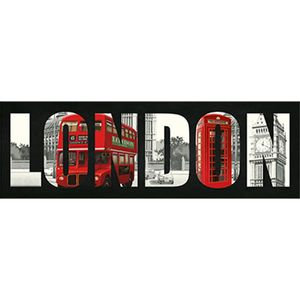 Placa-Decorativa-London-40x13cm-DHPM2-072---Litoarte