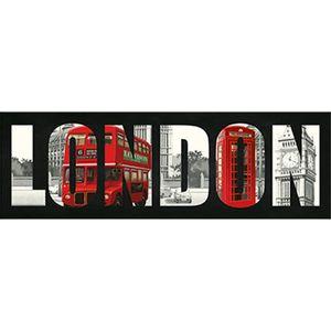 Placa-Decorativa-London-40x13cm-DHPM2-072---Litoarte