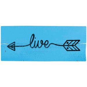 Placa-Decorativa-Live-146x35cm-DHPM2-069---Litoarte