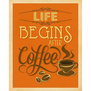 Placa-Decorativa-Life-Begins-After-Coffee-24x19cm-DHPM-139---Litoarte