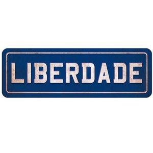 Placa-Decorativa-Liberdade-40x13cm-DHPM2-036---Litoarte