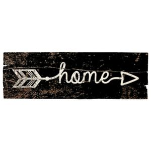 Placa-Decorativa-Home-40x13cm-DHPM2-062---Litoarte