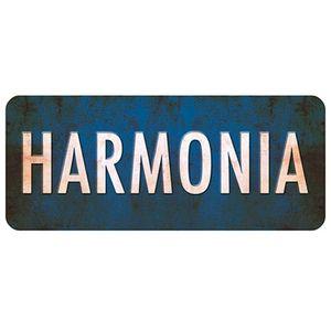 Placa-Decorativa-Harmonia-146x35cm-DHPM2-031---Litoarte