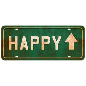 Placa-Decorativa-Happy-146x35cm-DHPM2-046---Litoarte