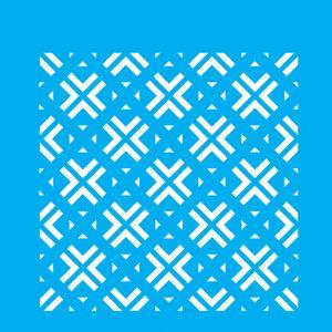 Stencil-para-Pintura-14x14-Azulejo-Quadradinhos-LSP-038---Litocart