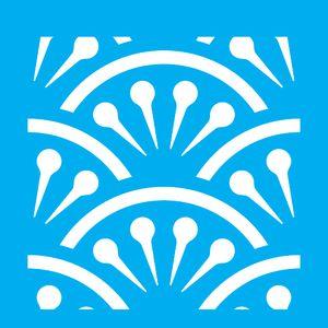 Stencil-para-Pintura-14x14-Azulejo-LSP-043---Litocart