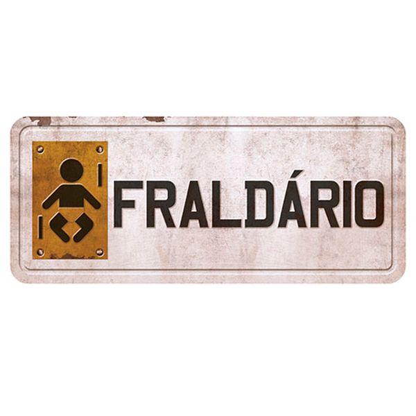 Placa-Decorativa-Fraldario-146x35cm-DHPM2-021---Litoarte