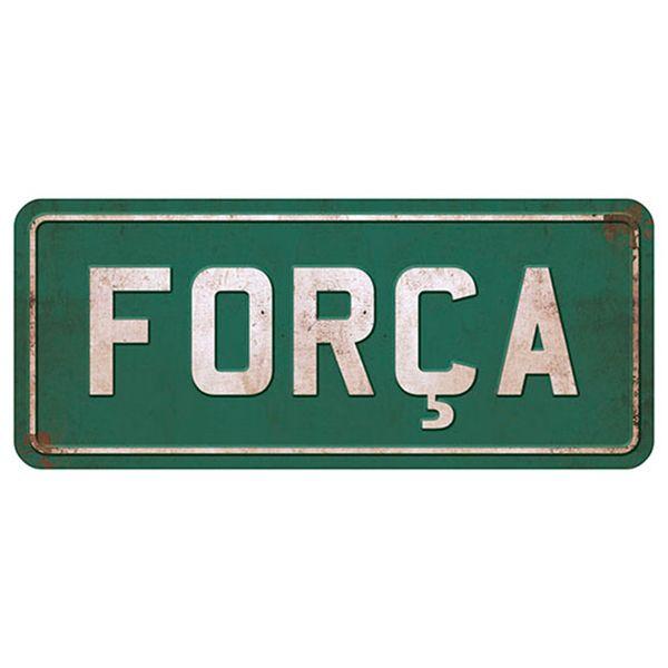 Placa-Decorativa-Forca-146x35cm-DHPM2-025---Litoarte