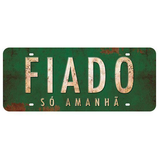 Placa-Decorativa-Fiado-so-Amanha-146x35cm-DHPM2-045---Litoarte