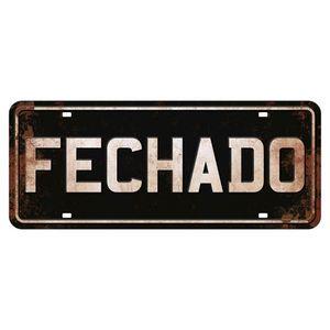 Placa-Decorativa-Fechado-146x35cm-DHPM2-038---Litoarte