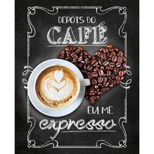 Placa-Decorativa-Depois-do-Cafe-Eu-Me-Expresso-24x19cm-DHPM-182---Litoarte