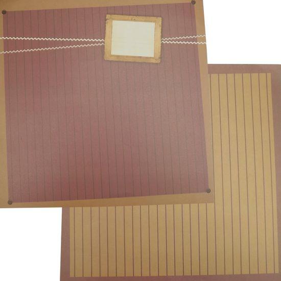 Papel-Scrapbook-Dupla-Face-305x305cm-Tag-e-Listras-LSCD-062---Litocart