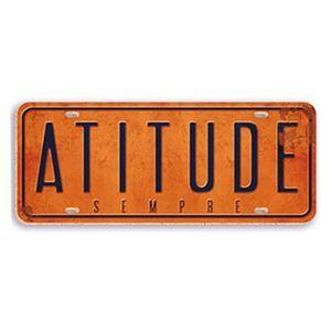 Aplique-Decoupage-8cm-Atitude-Sempre-APM8-353---Litoarte