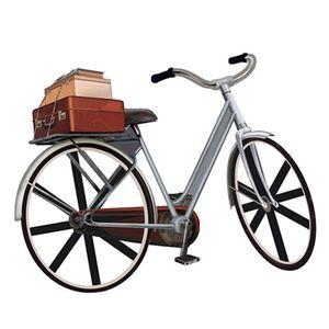 Aplique-Decoupage-8cm-Bicicleta-Malas-APM8-542---Litoarte