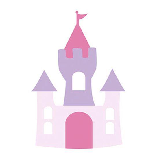 Aplique-Decoupage-8cm-Castelo-Colorido-APM8-514---Litoarte