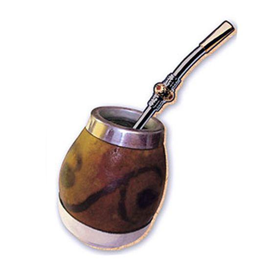 Aplique-Decoupage-8cm-Cuia-Pequena--APM8-367---Litoarte