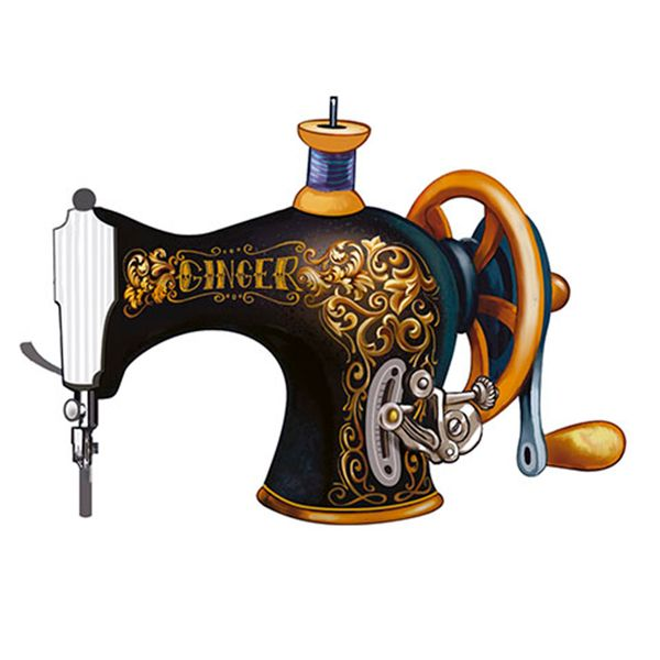 Aplique-Decoupage-8cm-Maquina-Costura-APM8-530---Litoarte