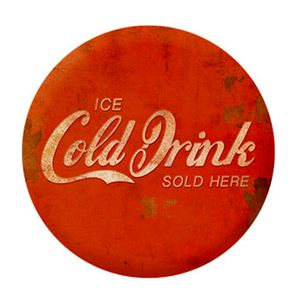 Aplique-Decoupage-8cm-Rotulo-Cold-Drink-APM8-725---Litoarte