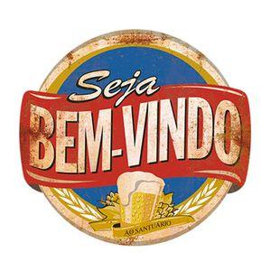 Aplique-Decoupage-8cm-Rotulo-de-Cerveja-APM8-723---Litoarte