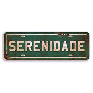 Aplique-Decoupage-8cm-Serenidade-APM8-347---Litoarte