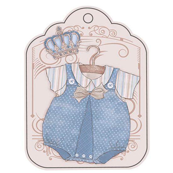 Aplique-Decoupage-8cm-TAg-Roupinha-Vintage-Masculino-APM8-561---Litoarte