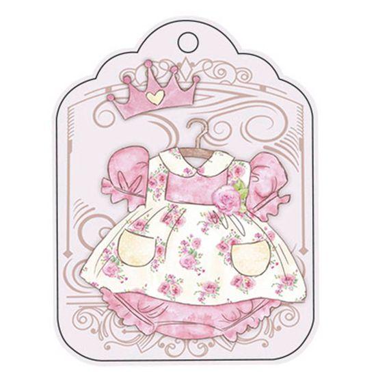 Aplique-Decoupage-8cm-Tag-Vestido-Vintage-Feminino-APM8-553---Litoarte