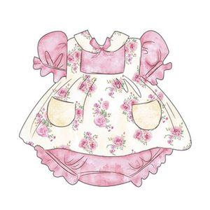 Aplique-Decoupage-8cm-Vestido-Vintage-Feminino-APM8-556---Litoarte