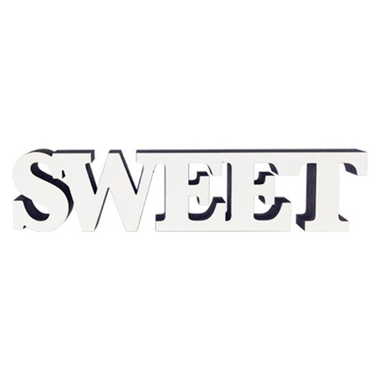 Palavra-Decorativa-Sweet-35x15cm-DHPM5-181---Litoarte