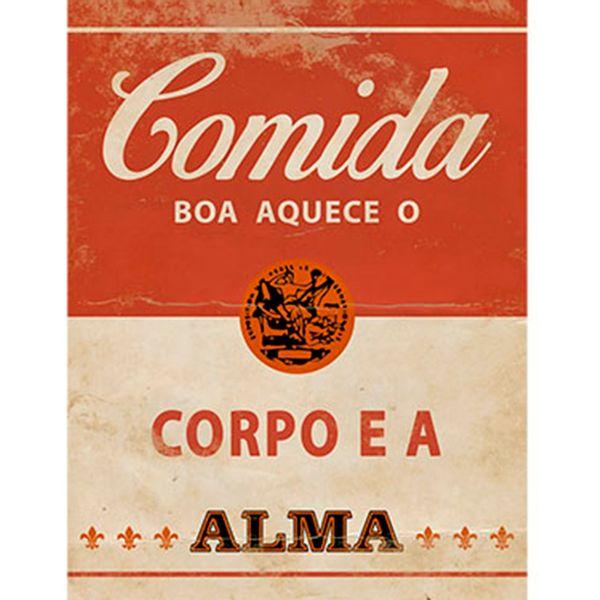 Aplique-Decoupage-8cm-Rotulo-Comida-Boa-Aquece-o-Corpo-e-a-Alma-APM8-758---Litoarte