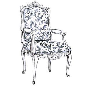 Aplique-Decoupage-8cm-Cadeira-Preto-e-Branco-APM8-422--Litoarte