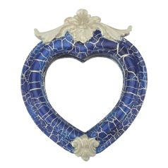 Moldura-Coracao-Colonial-Cantoneira-com-Espelho-Azul-e-Branco-Craquele-135x92cm---Resina